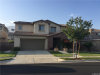 Photo of 12498 Overland Drive, Rancho Cucamonga, CA 91739 (MLS # TR19143216)
