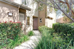 Photo of 25218 Bishop Court, Stevenson Ranch, CA 91381 (MLS # TR19143243)