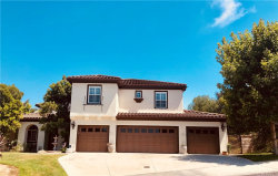 Photo of 3269 Briar Court, Chino Hills, CA 91709 (MLS # TR19143272)