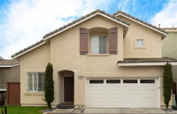 Photo of 8 Constance Court, Aliso Viejo, CA 92656 (MLS # TR19149577)