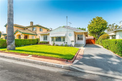 Photo of 9029 Greenwood Avenue, San Gabriel, CA 91775 (MLS # TR19150292)