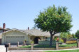 Photo of 3937 Driftwood Street, Chino Hills, CA 91709 (MLS # TR19151594)