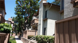Photo of 22721 Lakeway Drive, Unit 405, Diamond Bar, CA 91765 (MLS # TR19151769)