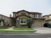 Photo of 15 Silver Forest Court, Azusa, CA 91702 (MLS # TR19153440)
