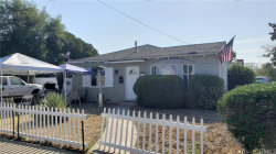 Photo of 110 Orange Grove Avenue, Placentia, CA 92870 (MLS # TR19164459)
