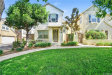 Photo of 4054 E Springfield Paseo, Ontario, CA 91761 (MLS # TR19164705)