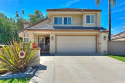 Photo of 15 Ravencrest Circle, Phillips Ranch, CA 91766 (MLS # TR19165168)