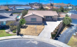Photo of 815 Holly Oak Place, Monterey Park, CA 91755 (MLS # TR19165373)