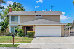 Photo of 1760 S Cypress Avenue, Ontario, CA 91762 (MLS # TR19166185)