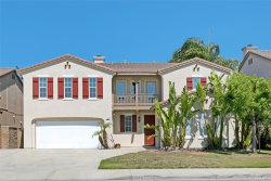 Photo of 7276 Pinewood Court, Eastvale, CA 92880 (MLS # TR19168015)