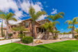 Photo of 33454 Manchester Road, Temecula, CA 92592 (MLS # TR19169551)