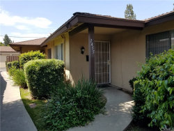 Photo of 1455 San Bernardino Avenue, Pomona, CA 91767 (MLS # TR19171275)