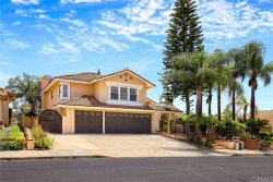 Photo of 13613 Martinique DR, Chino Hills, CA 91709 (MLS # TR19171293)