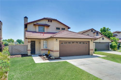 Photo of 13355 Barcelona Place, Chino, CA 91710 (MLS # TR19172012)