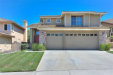 Photo of 17393 E Park, Chino Hills, CA 91709 (MLS # TR19172300)