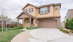 Photo of 16230 Crane Court, Chino, CA 91708 (MLS # TR19172728)