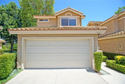 Photo of 13245 SETTING SUN Court, Chino Hills, CA 91709 (MLS # TR19172887)