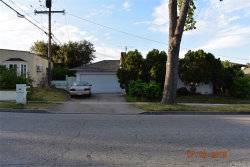 Photo of 415 E Norwood Place, Alhambra, CA 91801 (MLS # TR19181126)