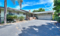 Photo of 3716 Placentia Court, Chino, CA 91710 (MLS # TR19183867)