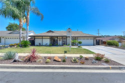 Photo of 2536 Harmony Hill, Diamond Bar, CA 91765 (MLS # TR19183991)