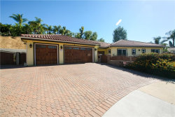 Photo of 19650 Galeview Drive, Rowland Heights, CA 91748 (MLS # TR19184400)