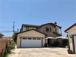 Photo of 2737 Earle Avenue, Rosemead, CA 91770 (MLS # TR19184743)