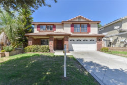 Photo of 6618 Catania Place, Rancho Cucamonga, CA 91701 (MLS # TR19184794)