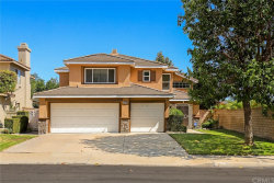 Photo of 14045 Country Walk Lane, Chino Hills, CA 91709 (MLS # TR19186941)