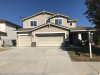 Photo of 7292 Corona Valley Avenue, Eastvale, CA 92880 (MLS # TR19187980)