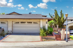 Photo of 2328 Carrotwood Drive, Brea, CA 92821 (MLS # TR19189771)