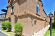 Photo of 2487 Moon Dust Drive, Unit E, Chino Hills, CA 91709 (MLS # TR19190322)