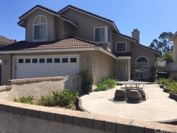 Photo of 13442 Treasure Way, Chino Hills, CA 91709 (MLS # TR19190993)