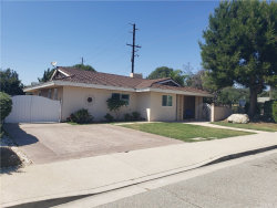 Photo of 2169 Armour Street, Pomona, CA 91768 (MLS # TR19191123)