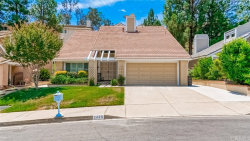 Photo of 2225 Olivine Drive, Chino Hills, CA 91709 (MLS # TR19192391)