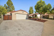 Photo of 12929 Saratoga Place, Chino Hills, CA 91709 (MLS # TR19192791)