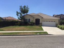 Photo of 1845 Old Baldy Way, Upland, CA 91784 (MLS # TR19193019)