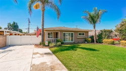 Photo of 609 W 6th Street, Ontario, CA 91762 (MLS # TR19193615)