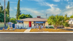 Photo of 1589 Hacienda Place, Pomona, CA 91768 (MLS # TR19195242)