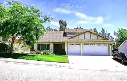 Photo of 1138 Chisolm Trail Drive, Diamond Bar, CA 91748 (MLS # TR19195279)