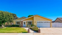 Photo of 6069 Azalea Street, Chino, CA 91710 (MLS # TR19195642)