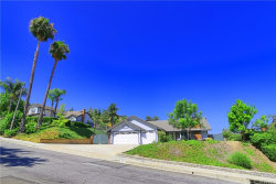 Photo of 905 S Easthills Drive, West Covina, CA 91791 (MLS # TR19195767)