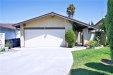 Photo of 1526 Cedarbreak Avenue, Rowland Heights, CA 91748 (MLS # TR19195891)