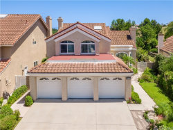 Photo of 29212 Dean Street, Laguna Niguel, CA 92677 (MLS # TR19196009)