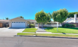 Photo of 5341 Liverpool Street, Yorba Linda, CA 92886 (MLS # TR19196243)