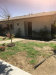 Photo of 518 E ARROW HWY, Claremont, CA 91711 (MLS # TR19196728)