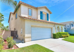 Photo of 7013 Penny Court, Rancho Cucamonga, CA 91739 (MLS # TR19197675)