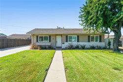 Photo of 5851 National Place, Chino, CA 91710 (MLS # TR19199990)