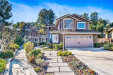 Photo of 14279 Parkside Court, Chino Hills, CA 91709 (MLS # TR19200964)