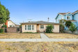 Photo of 1024 Highland Court, Upland, CA 91786 (MLS # TR19201408)