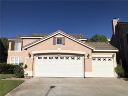 Photo of 847 Montague Drive, Corona, CA 92879 (MLS # TR19201639)